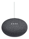 GOOGLE Home Mini carbon grey