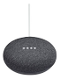 GOOGLE Home Mini carbon grey(EU version)