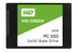 WESTERN DIGITAL SSD Green 240GB 2.5 7mm SATA Gen 3