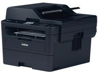 BROTHER MFC-L2750DW MFC Mono Laser fax