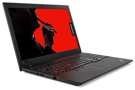"LENOVO ThinkPad L580 15"" Full HD, Core i5-8250U (20LW000WMX)"