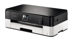 Brother Printer DCP-J4120DW MFC-Ink A3