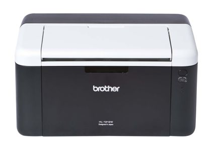 BROTHER Printer HL-1212W SFP-Laser A4 (HL1212WG1)