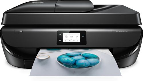 HP OfficeJet 5230 All-in-One (M2U82B)