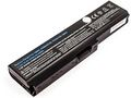 CoreParts Laptop Battery for Toshiba