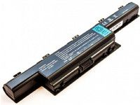 CoreParts Laptop Battery for Acer (MBI50859)