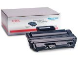XEROX Toner for Phaser 3250 std 3500 pages