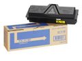 KYOCERA TK-1130 toner black standard capacity 3.000 pages 1-pack