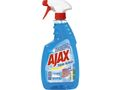 AJAX Universalspray AJAX Triple Action 750ml