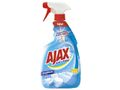 AJAX Baderomsspray AJAX 750ml