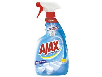 AJAX Baderomsspray AJAX 750ml (FR03174A)