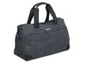 PIERRE PC veske PIERRE Washed Canvas duffel