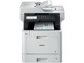 BROTHER MFC-L8900CDW Kopiator/ Scan/ Printer/ Fax