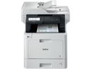 BROTHER MFCL8900CD,  Colour Laser