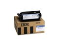 IBM PROGRAM TONER INFOPRINT 1130 1140 30K YIELD