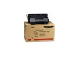 XEROX Toner black HC for Phaser4500 17000pages