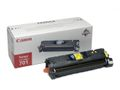 CANON CLBP 5200 Yellow Toner Cartridge Light (CRT-701L)