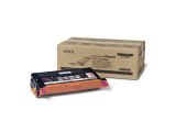 XEROX Toner magenta 2000pages Phaser6180