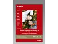 CANON A4 PP-201 Photo Paper Plus II 260g (20)