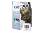 Epson multi pack ink for