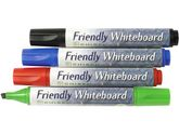 Whiteboardpenna FRIENDLY sned 4/fp / FRIENDLYWAY (7079151)
