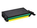 SAMSUNG Toner yellow for CLP-770ND CLP-775ND 7000pages