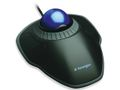 KENSINGTON Orbit Trackball m Scroll Ring K72337EU