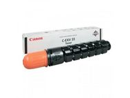 CANON Black Toner Cartridge  Type C-EXV33 (2785B002)
