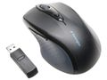 KENSINGTON Full Sized Wireless Mouse