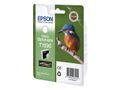 EPSON Gloss Optimizer Inkjet Cartridge