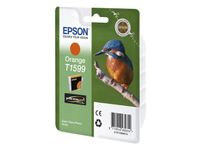 EPSON Orange Ink Cartridge (T1597 )