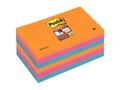 POST-IT POST-IT SuperSticky Bangkok 76x127mm