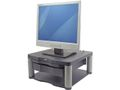 FELLOWES Monitorstand FELLOWES plus