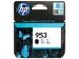 HP L0S58AE ink cartridge black No. 953