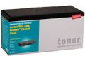 STAPLES Toner STAPLES TN3280 sort