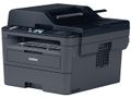 BROTHER MFC-L2710DW MFC Mono Laser fax BROTH - HW