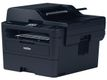 BROTHER MFC-L2730DW MFC Mono Laser fax BROTH - HW