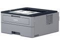 BROTHER HL-L2350DW Mono Laser