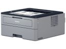 BROTHER HL-L2350DW Mono Laser BROTH - HW