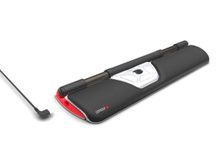 CONTOUR DESIGN CONTOUR RollerMouse Red Wireless (RM-RED-WL)