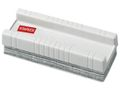 STAPLES Whiteboardvisker STAPLES inkl. 10 filt