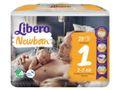 LIBERO Ble LIBERO New Born1 2-5kg