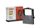 OKI ML 182/192/193/280/320/321 Black Ribbon