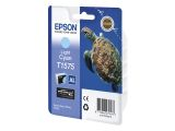 EPSON ink T157540 light cyan for Stylus Photo R3000