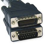 CISCO X.21 CABLE DTE MALE 10 FT UK (CAB-X21MT=)
