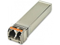 AVIGILON SFP+ 10GBASE-SR Optical (HD-NVR3-SFPPLUS-SR)