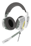 GAMDIAS Hephaestus E1 gaming headset, 7 color, USB+3,5mm