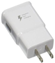 MICROCONNECT Fast Charger, US Standard