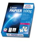 AVERY A4 Color Laser Paper 100 gram **500-pack** (2562)
