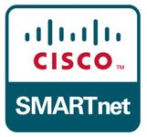 CISCO 3YR SNTC 8X5XNBD                                  IN SVCS